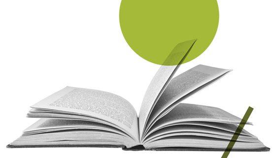 Cursos de Periodismo y Comunicación Audiovisual