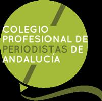 Colegio Profesional de Periodistas de Andalucía