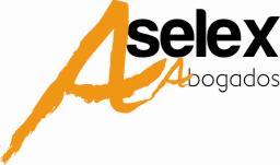 Aselex asesoría jurídica