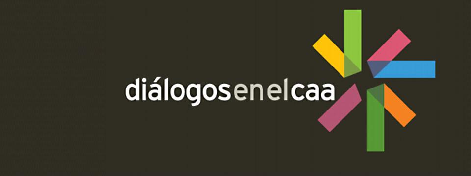 dialogosCAA