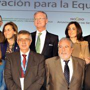 Constitución del Consejo Andaluz de Medios de Comunicación para la Infancia.