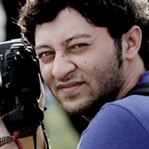 Ahmed_Humeidan