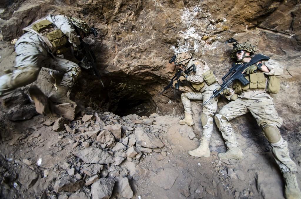 guerra_subterranea.jpg