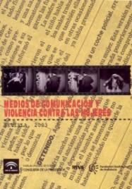 Medios de comunicación y violencia contra las mujeres