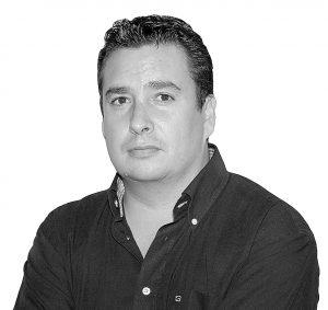 Salvador Salas.jpg