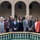 Todos los Colegios de Periodistas de España se unen para exigir la creación del Consejo General de Colegios