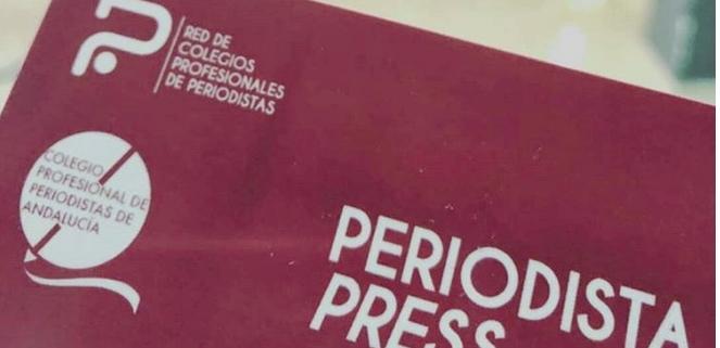 detalle-carne-colegio-periodistas