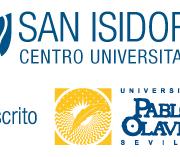 acuerdo-logo-san-isidoro-ceade