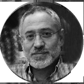 Juan Carlos Suárez Villegas