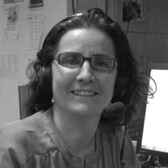 María José Gómez-Biedma Gutiérrez
