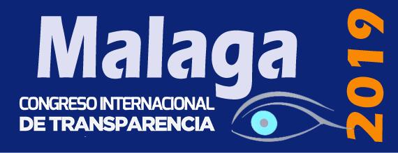 Imagen V Congreso Internacional de Transparencia
