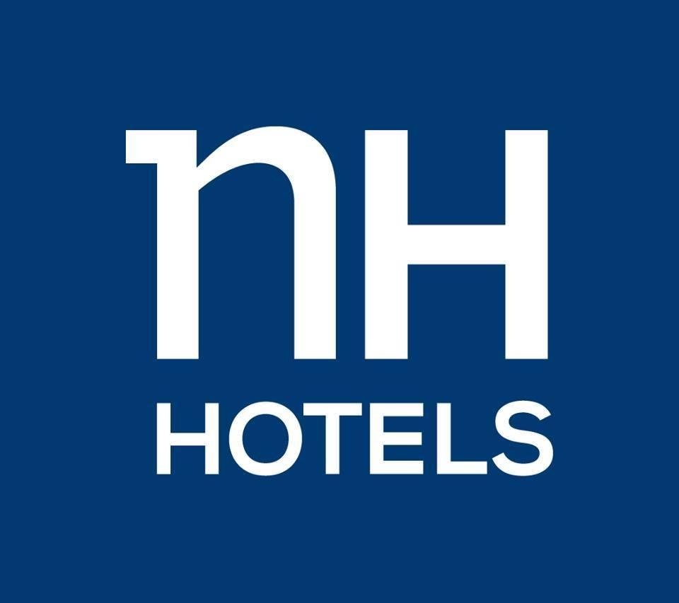 Ventajas en NH Hoteles para periodistas colegiados