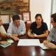 Junta Directiva CPPA Córdoba