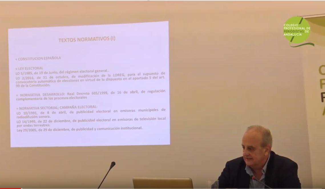 curso-procesos-electorales-antonio-marin