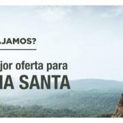 banner hotelius semana santa 2020