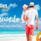 hotelius verano 2020