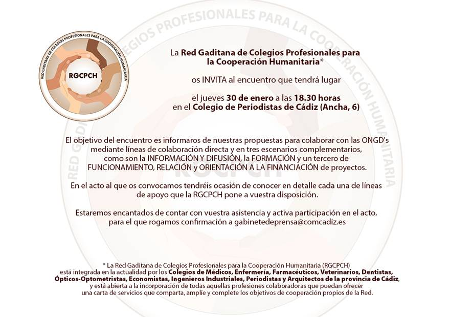 invitacion-encuentro-red-cooperacion