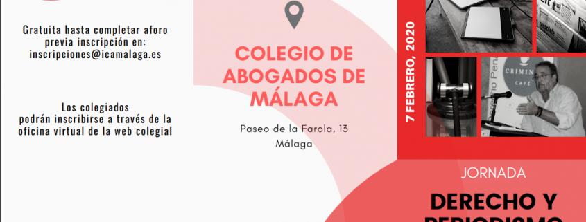 cap-diptico-jornada-derecho-malaga