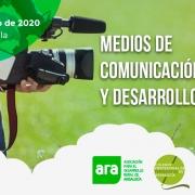 BANNER-CURSO-MEDIOS-COMUNICACION-FEB-2020