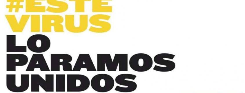 Coronavirus-campaña-periodistas-andalucia