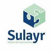 logo-sulayr