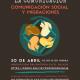 cartel-encuentro-profesionales-comunicacion-migraciones