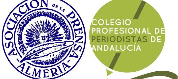 logo_AP_APAL