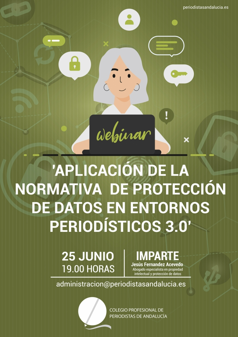 webinar_proteccion-datos
