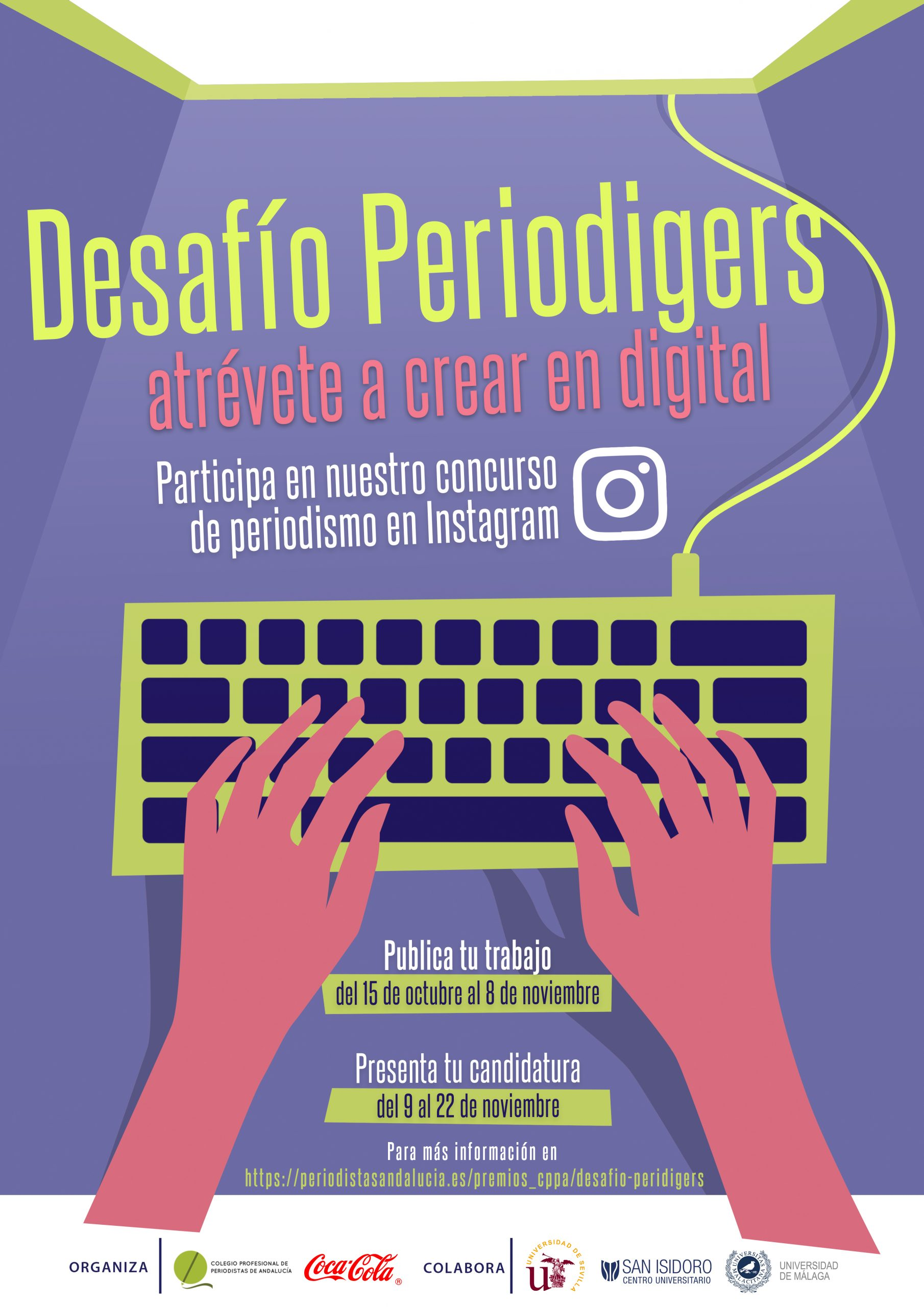 cartel-periodigers-cppa_2021