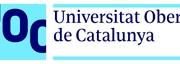 universidad-oberta-de-catalunya-logo