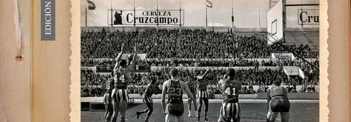 75 aniversario baloncesto sevillano_cubierta_