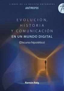 libro reig evolución