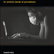libro reig pandemia