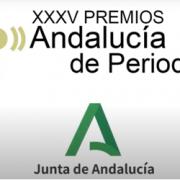 premios andalucia periodismo