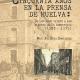 Cincuenta años en la prensa de Huelva: de los años veinte a los albores de la democracia (1923 – 1975)