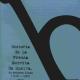 Historia de la prensa escrita de Huelva. Su primera etapa (1810-1923)