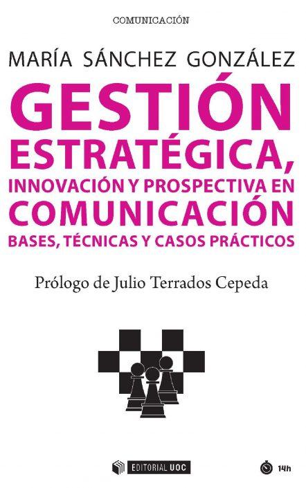 portada-gestion-estrategica