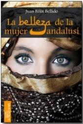 La belleza de la Mujer Andalusí