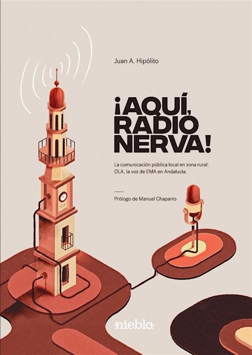 ¡Aquí, Radio Nerva!