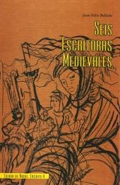 Seis Escritoras medievales