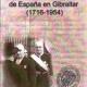 consulado-general-espana-gibraltar.