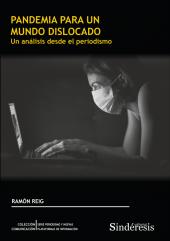 pandemia-para-un-mundo-dislocado